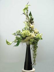 Где купить искусственные цветы в сургуте подарок полезный мужчине